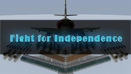 以色列独立战争(IDF模组)