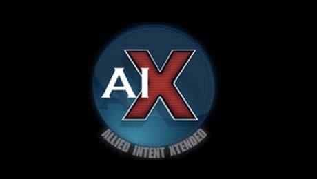 AIX 2.0