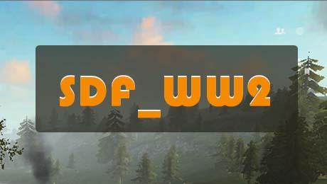 SDF_WW2