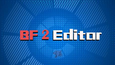 BF2Editor v1.3